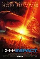 Deep Impact (1998): Shooting script