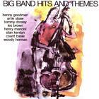 Big Band Hits & Themes