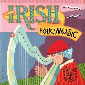 IRISH FOLK MUSIC (traditional songs)   Alexander Street, a