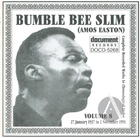 Bumble Bee Slim Vol. 8 1937-1951