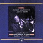 Brownie: The Complete EmArcy Recordings Of Clifford Brown (CD 7-11)