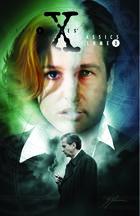 X-Files Classics, Vol. 2