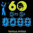 60 Jazz Hits