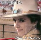 Heather Myles: Rum and Rodeo