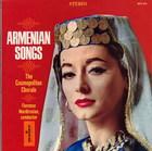 Armenian Songs