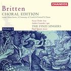 Choral Edition, Volume 2