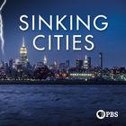 Sinking Cities, Season 1, Episode 3, London