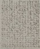 Letter from Elizabeth Veale MacArthur to Jane Davidson Leslie, May 6, 1842