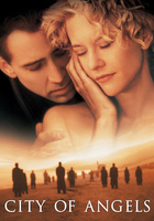 City of Angels (1998): Shooting script