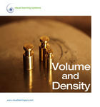 Essential Math Series, Volume and Density