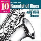 Jump Blues Classics