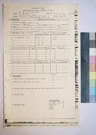 1-39-84 Information Sheets