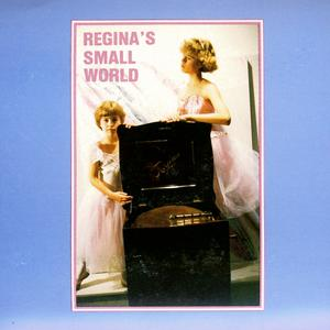 Regina's Small World