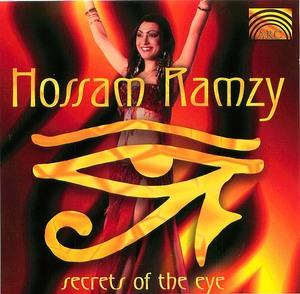 Hossam Ramzy: Secrets of the Eye