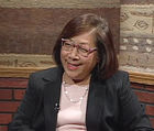 Series V - Multicultural Counseling, Working With Asian American Clients