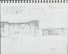 33 Variations: Thumbnail idea sketches