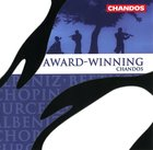 Award-Winning Chandos