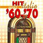 60/70 Italia Vol. 5