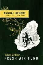 ANNUAL REPORT SEVENTY - SEVENTH YEAR