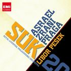 20th Century Classics: Josef Suk