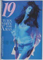 19, December 1985
