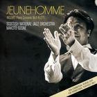 Jeunehomme: Piano Concerto No. 9, K. 271