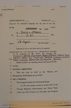 Amendment No. 1801 By Dole - Others