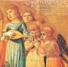Praetorius: Christmas Music