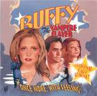 Buffy the Vampire Slayer: Once More with Feeling (OST)