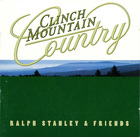 Ralph Stanley and Friends: Clinch Mountain Country, Disc 1