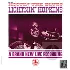 Lightnin' Hopkins: Hootin' the Blues