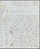 CARBONI, Raffaello August 28th 1853 (nla.obj-299881173)