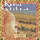 Baithak - Raga Bhimpalas - Volume 1