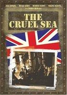 Cruel Sea (1953): Continuity script