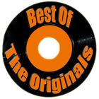 Best Of The Originals