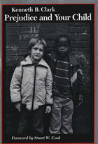 4: The White Child and Race Prejudice