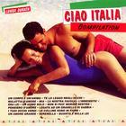 Cantaitalia - Ciao Italia