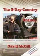The G'Day Country Redux