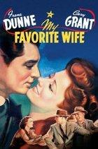 My Favorite Wife (1940): Shooting script