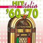 60/70 Italia Vol. 9