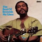 The Best Of Brownie McGhee