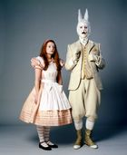 Alice in Wonderland, Episode 4
