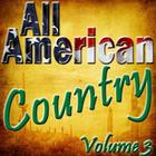 All American Country Volume 3