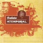Balaio Atemporal