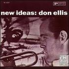 Don Ellis: New Ideas