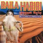 Baila Habibi Arab Dance Compilance
