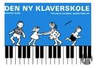 Den Ny Klaverskole