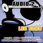 Audio 2 Canta Leo Gano
