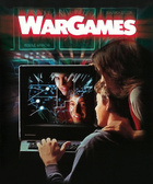 War Games (1983): Shooting script