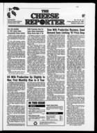 Cheese Reporter, Vol. 121, no. 23, December 20, 1996